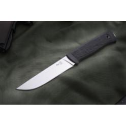 Нож разделочный Руз
