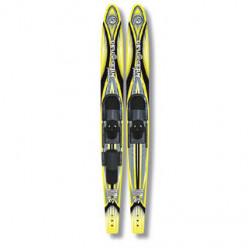 Лыжи водные стандарт Freedom,67