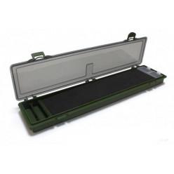 Коробка карповая для поводков КПК-1