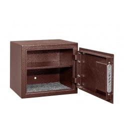 """Шкаф металлический для хранения оружия """"Гарант"""" T-SG-207"""