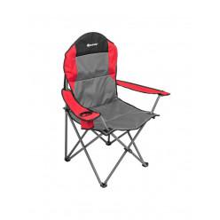 Кресло складное N-244-GRD Nisus
