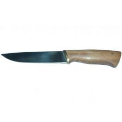 Нож Варан (сталь 95*18 кован,)
