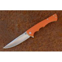 Нож складной Рыжая лиса JER03