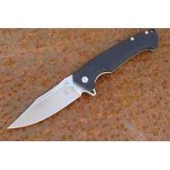 Нож складной Резус 5 FSH05