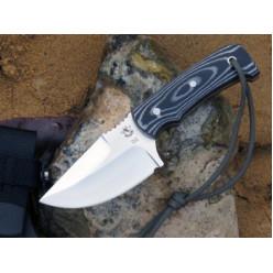 Нож Гурон m3