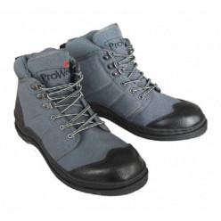 Вейдерсные ботинки RAPALA X-Edition размер 45