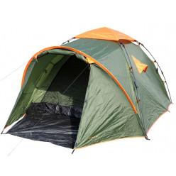 Палатка автоматическая Envision 4Lux