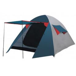 Палатка Canadian Camper Orix 2