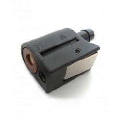 Коннектор топ.TOHATSU 4T RTT-394-70250