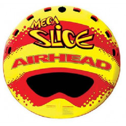 Надувн баллон AirHead MEGA Slice