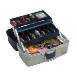 Ящик PLANO 6202-06