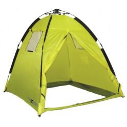 Палатка зимняя SevereLand IT200