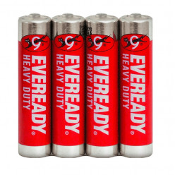 Элемент питания EVEREADY R6 AA