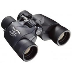 Бинокль Olimpus 8-16*40 Zoom DPS