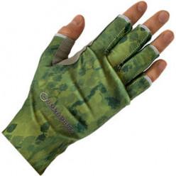 Перчатки Kosadaka Sun Gloves Khaki Snake р.L/XL