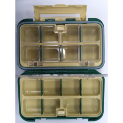 Коробка RH033