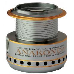 Шпуля Silver Stream Anakonda  AN 2500