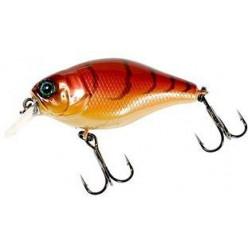 Воблер JACKALL 10CC 50F 9.5гр craw fish