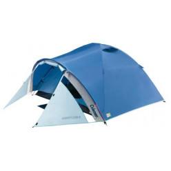 Палатка Coleman Crestline 4