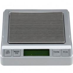 Электронные весы ML-C01