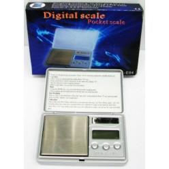 Электронные весы ML-Е02 до 500г