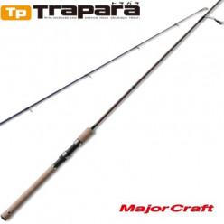 Сп.Major Craft Trapara -602XUL 180 0,5-2гр