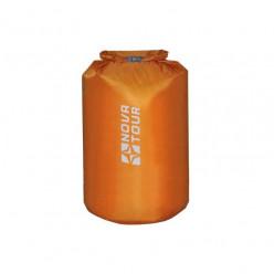 Гермомешок внутренний Лайтпак 40 Оранжевый