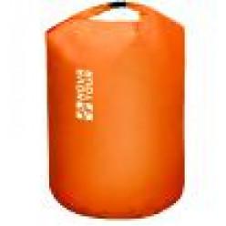 Гермомешок внутренний Лайтпак 80 Оранжевый