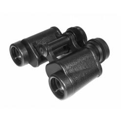 Бинокль БПЦ 8*30 черный