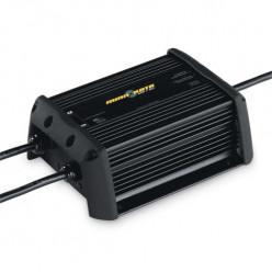 Зарядное устройство Minn Kota Alternator MK2DC
