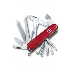 "Нож Victorinox ""Ranger"" 1.3763(91mm)"