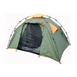 Палатка автоматическая Envision 2
