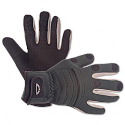 Перчатки Sundridge Hydra Neoprene Full Finger р.M