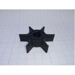 Крыльчатка помпы Hidea 9.9-15F-06.02.04