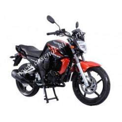 Мотоцикл Racer RC250CK Nitro