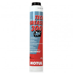 Смазка MOTUL Tech Grease 300 NLGI 2 400г