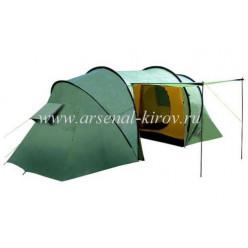 Палатка TWIN 6