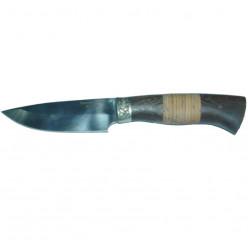 Нож Рысь (Х12МФ)
