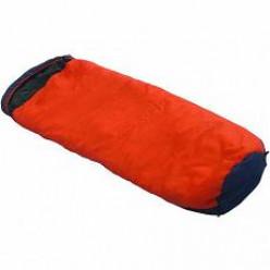 Спальный мешок Novus Vivid 300  230*80 (t-5)вес 1,3кг