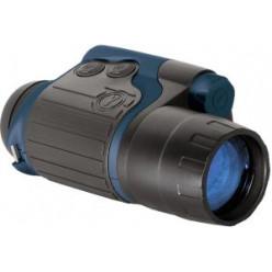 Прибор ночного видения  NV MTSpartan 3*42WP