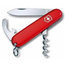 Нож-трансформер Waiter 84mm 0.3303