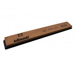 Точильный камень  Adimanti 600