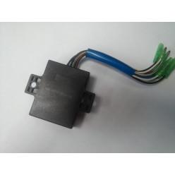 Блок управления зажиганием Hidea 30F-01.02.09.00