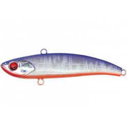 Ратлин ECOPRO Nemo VIB 054 70мм 13гр