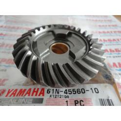 Шестерня 61N-45560-10 переднего Yam25-30
