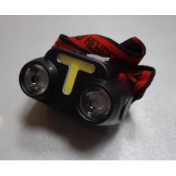 Фонарь налобный HT-832