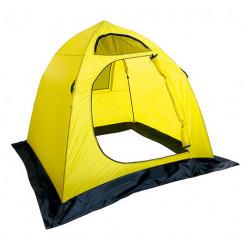 Палатка зимняя EASY ICE H-1035 175*175*h140