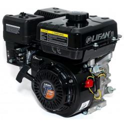 Двигатель LIFAN 8,0 л.с. 170F-TR с автомат. сцеплением и пониж. редуктором 2:1 вал 20