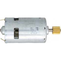 Ремкомплект двигатель для BP\BTP
