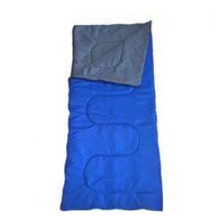 Спальный мешок СО150.до t+10